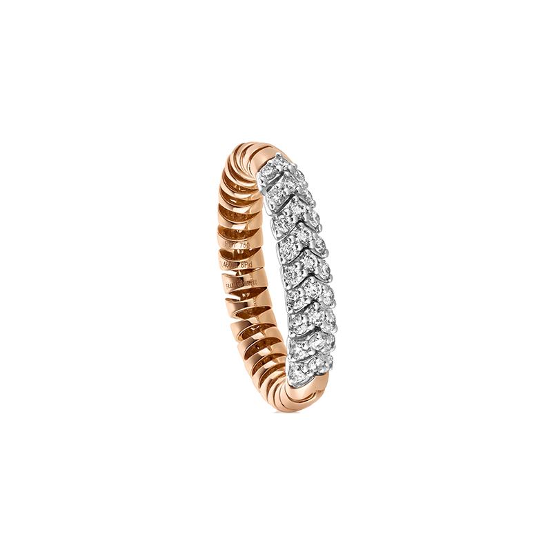 Serafin Ring