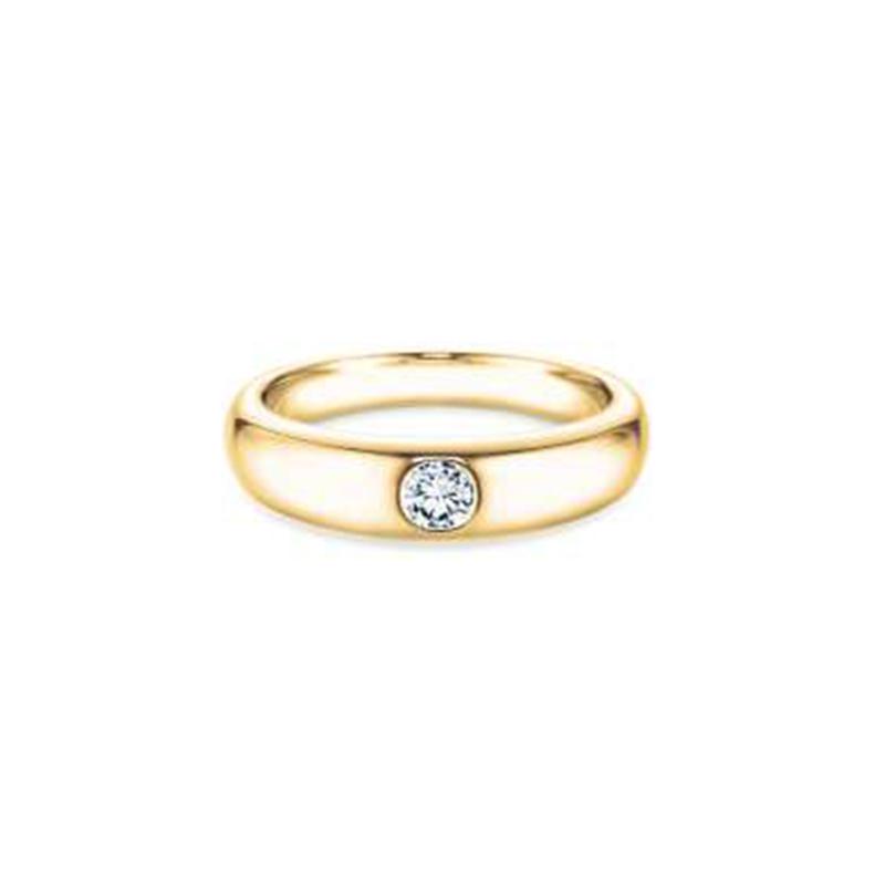 Promise Verlobungsring