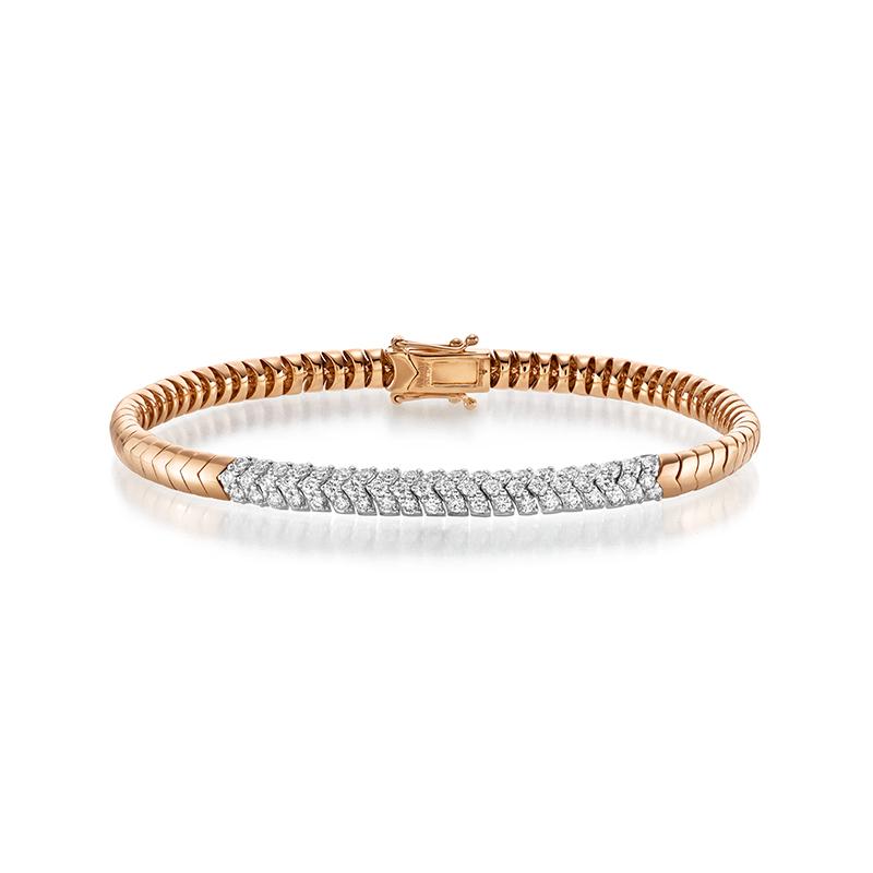 Armband Serafin