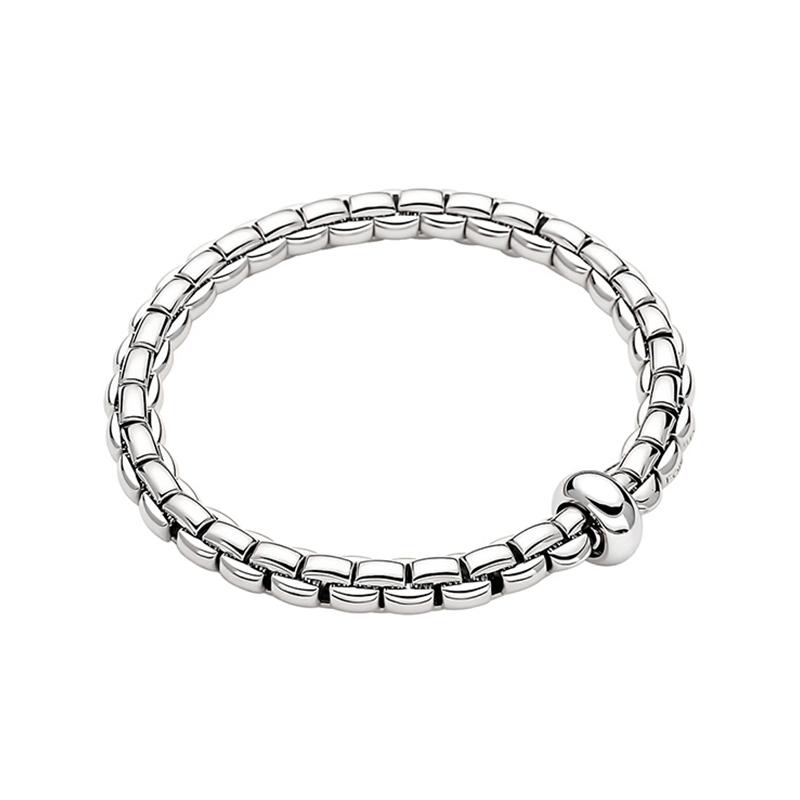 Eka Armband