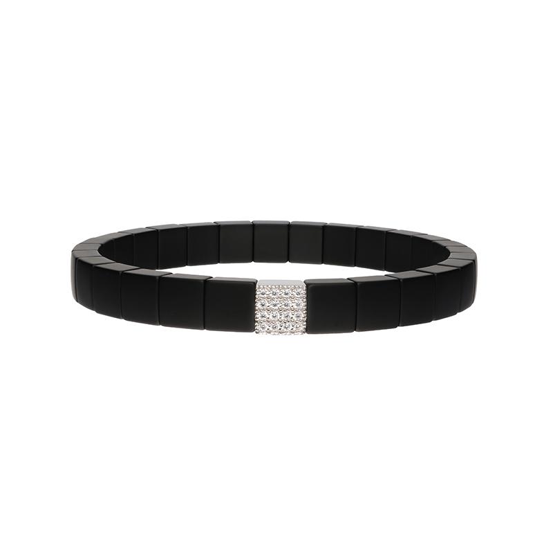 Domino Armband