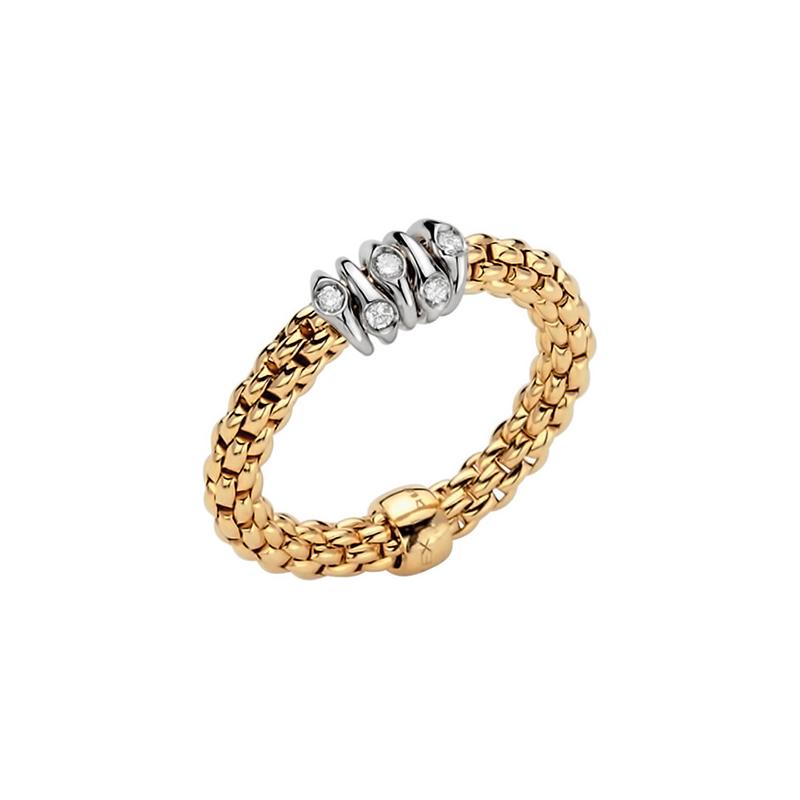 Prima Flex´it Ring