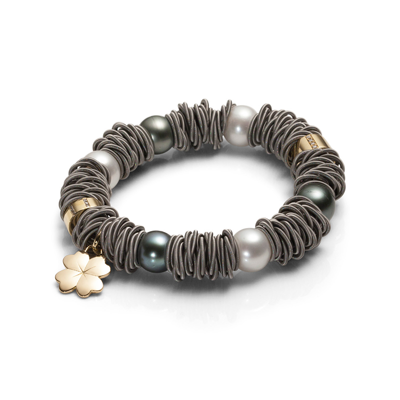 DOWA Bead Pearls