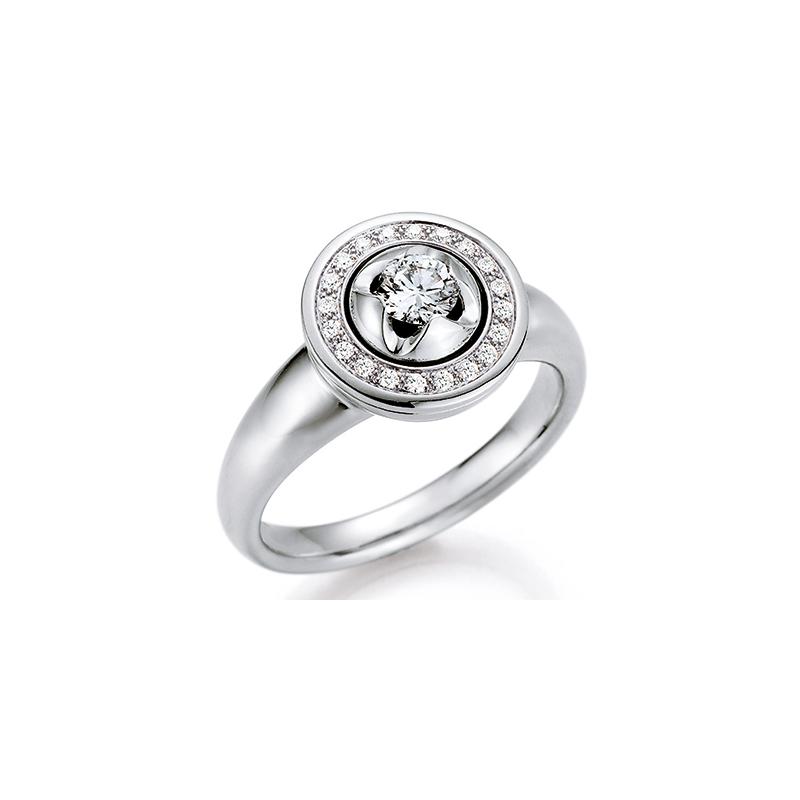 (E)MOTION Ring