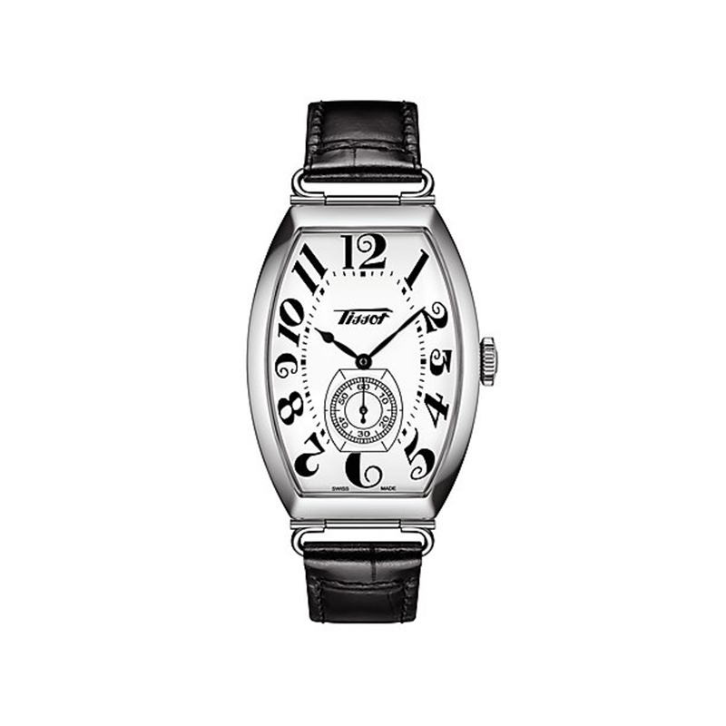 Heritage Porto Mechanical Unisex