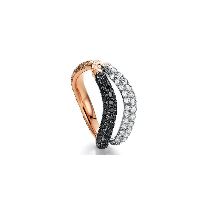 Trias Ring