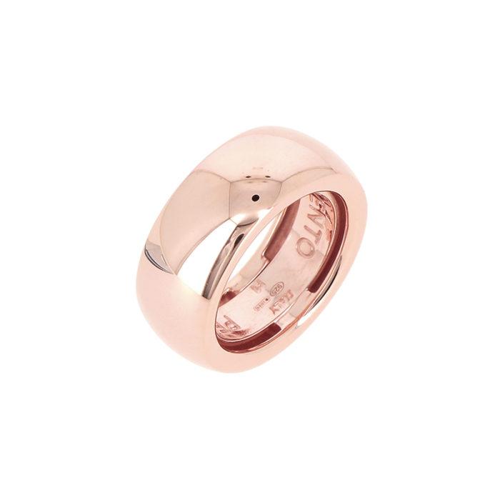 Elegance Ring
