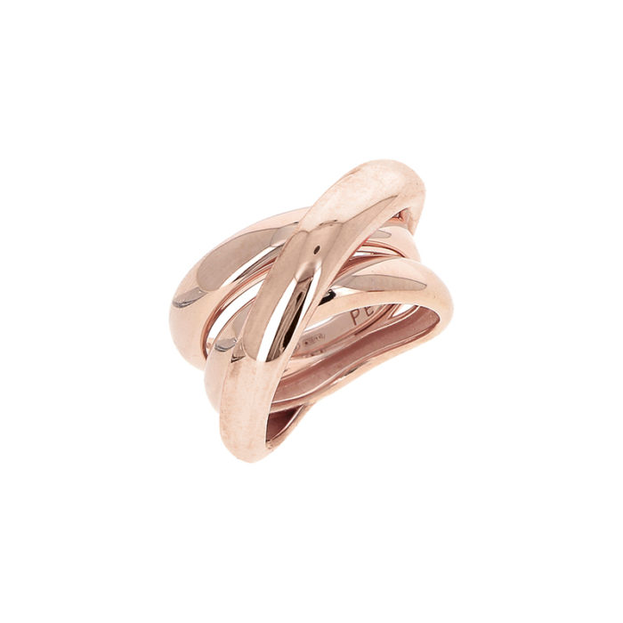 Forever Chic Ring
