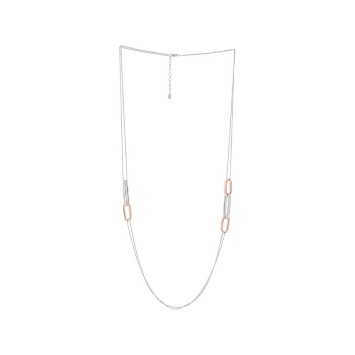 Forever Chic Collier